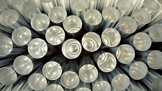 OFFERING THE BEST LEVEL OF EXCELLENCE IN PRECISION MACHINING
